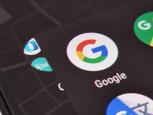 Adsense: Google schmeißt die nächsten Apps über Bord