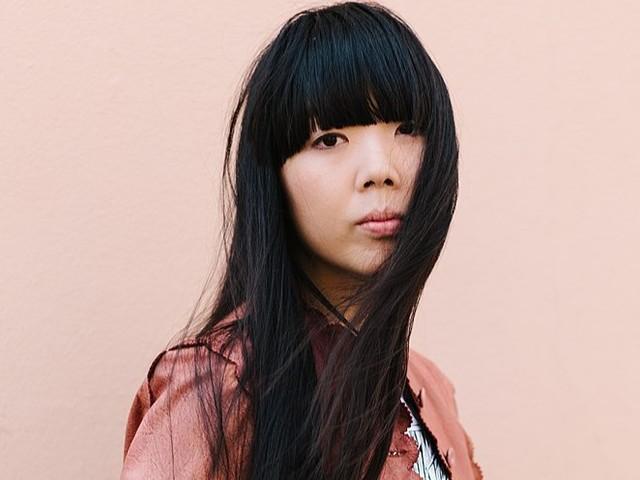 Asiatische Mode-Community wehrt sich gegen den Rassismus der Branche