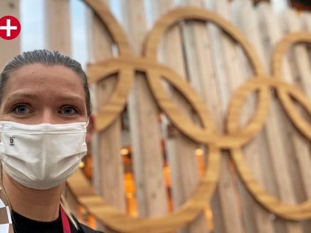 Olympia: Helena Stanek: Das sind die Probleme im deutschen Taekwondo