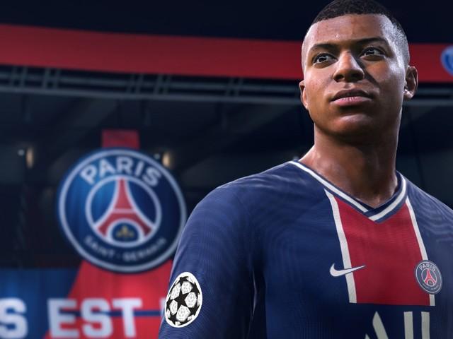 FIFA 21: Überraschungsmechaniken pausiert: Vorschau-Packs zeigen die Inhalte der FUT-Kartenpakete vor dem Kauf
