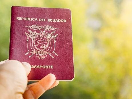 Wegen verwaltungsrechtlicher Fehler: Assange verliert ecuadorianische Staatsbürgerschaft
