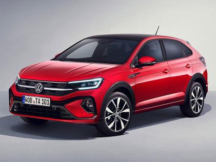 VW Taigo (2021): Leasing, Rabatt, Motor, Preis Den brandneuen VW Taigo für 189 Euro brutto pro Monat leasen