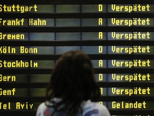 EuGH stärkt Passagierrechte bei Flugverspätungen