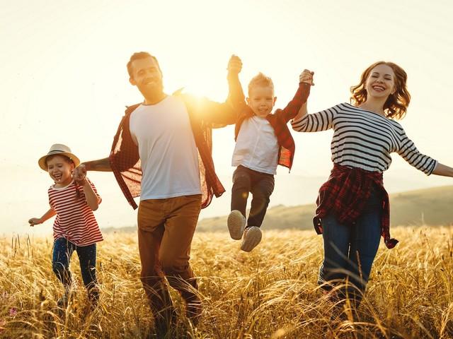 Krebs: Gesunder Lebensstil kann erhöhtes genetisches Risiko ausgleichen