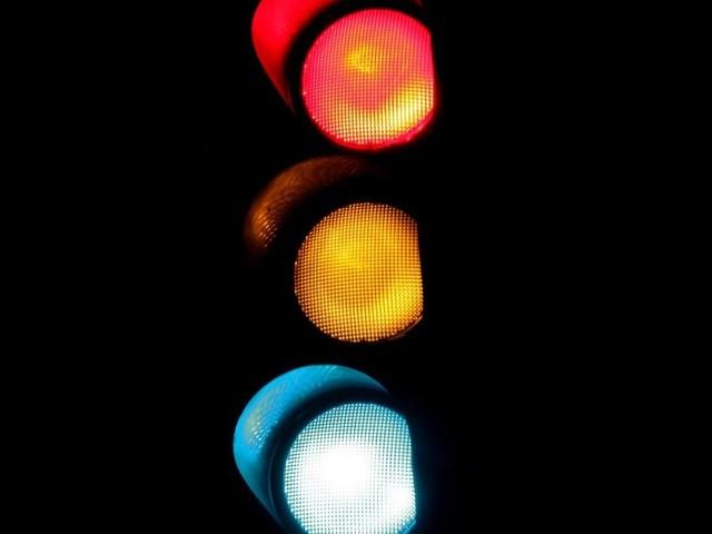 Corona-Ampel: Österreich leuchtet weiter gelb-grün