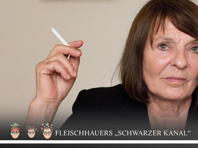 Die FOCUS-Kolumne von Jan Fleischhauer - Fluch der Feigheit: Wenn Verlage von ihren Autoren verlangen, dass sie ihre Freunde verraten