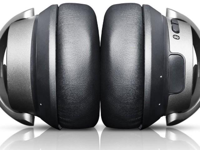 Teufel Real Blue im CHIP-Test - Teuflisch gute Bluetooth-Kopfhörer zum fairen Preis