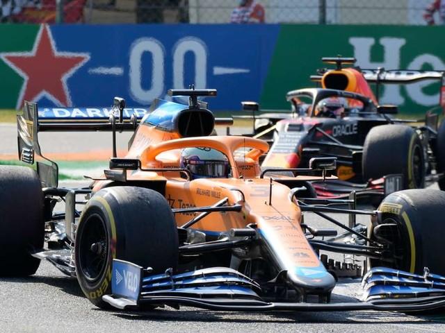 Formel 1: Eine überraschende Rückkehr bahnt sich an
