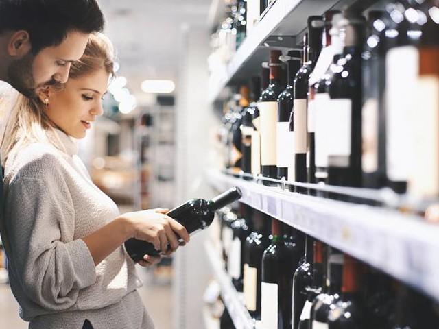 Neue Studie: Alkoholverzicht verbessert psychische Gesundheit