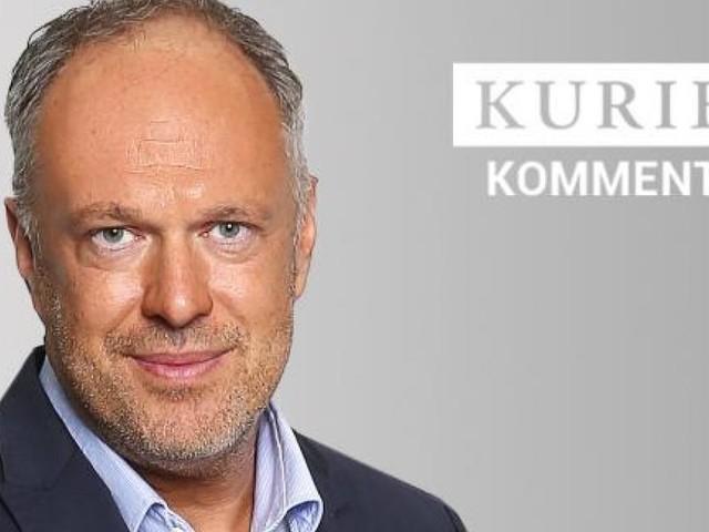 """Erste Budget-Rede Blümels: Mehr """"Wumms"""" wird nötig sein"""