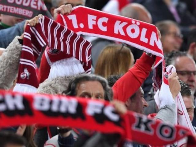 Bundesliga - 1. FC Köln - Bayer 04 Leverkusen bequem im Live-Stream sehen