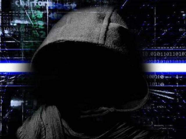 Preis für Daten liegt bei 20.000 Dollar - Hacker bieten im Darknet 620 Millionen Accounts zum Verkauf an - diese Websites sind betroffen