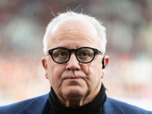 Kellers Schweigen und offene Fragen in der DFB-Krise