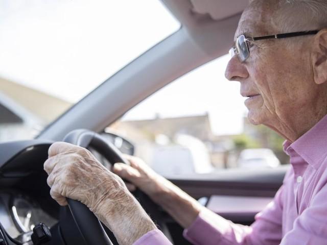 Mehr für kleine Pensionen: Drei Prozent bis 1.000 Euro