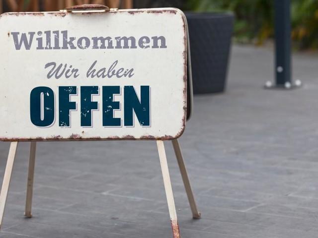 In welchen Top-Lokalen wir jetzt in Oberösterreich und Salzburg essen können