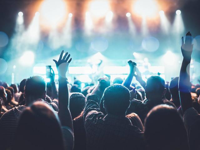 6 Online-Konzertreihen, die jeder Musikfan kennen sollte