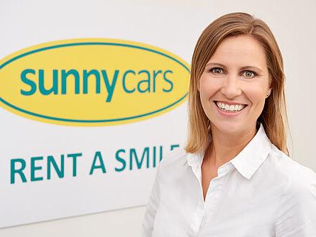 Sunny Cars: Marketing-Chefin Lipkow geht