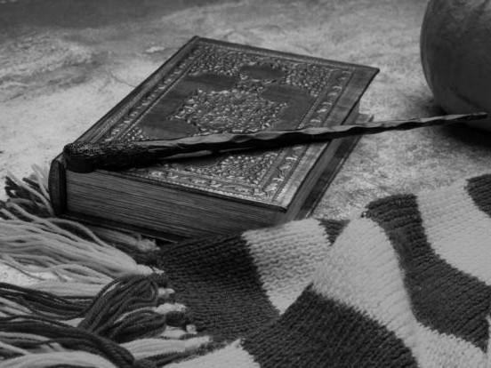 "Helen McCrory ist tot: Krebs-Schock! ""Harry Potter""-Star überraschend gestorben"