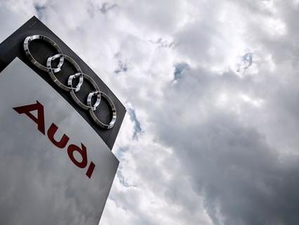 Sparkurs in Ingolstadt: Audi will Produktionskapazität kürzen