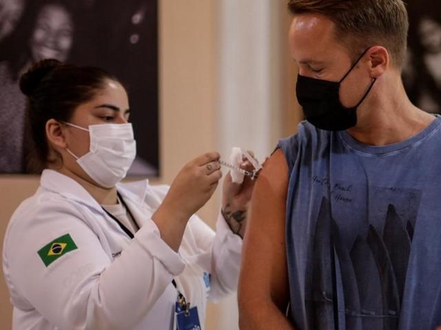 """Was es mit den neuen """"Impfstoff-Feinschmeckern"""" auf sich hat"""