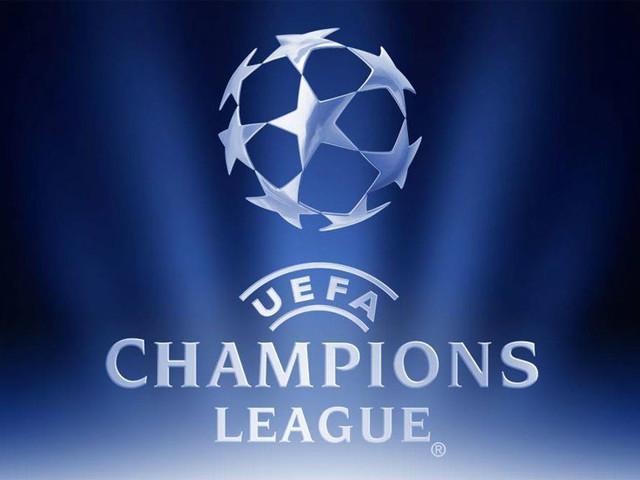 Sky: Die Wochen-Highlights – Start der Champions League