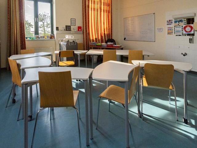Zum neuen Schuljahr schließen insgesamt 29 Schulen in Österreich