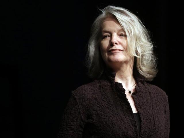 Fünf Österreicherinnen auf Longlist zum Deutschen Buchpreis