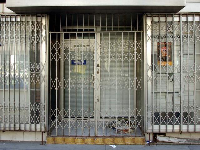 """""""Gefahr im Verzug"""": So soll der neue, harte Lockdown aussehen"""