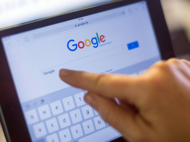 EuGH stärkt Bürgerrechte bei Löschung von Suchergebnissen im Internet