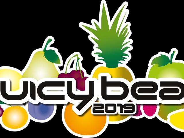 Neuigkeiten von Juicy Beats, Limp Bizkit, Beirut und vielen weiteren...
