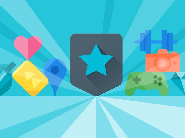 Android Excellence: Google zeigt uns die besten Android-Apps