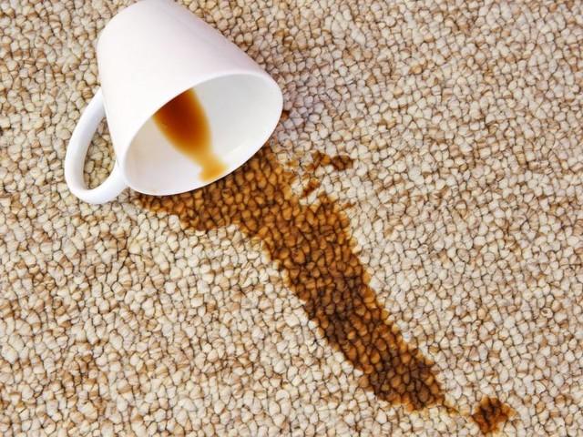 Aberglauben am Balkan: Wo Kaffee verschütten zu Reichtum führt