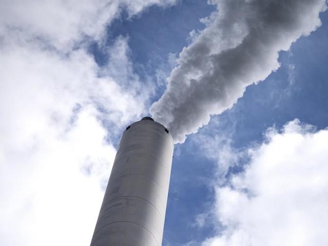 Was Klimaneutralität bis 2040 für Unternehmen bedeutet