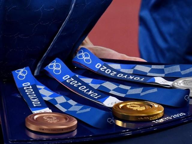Sportliche Talfahrt: Warum Wien bei Olympia ohne Medaille blieb
