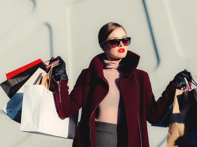 Studie: E-Commerce sorgt für Gewinnrückgang in Europa