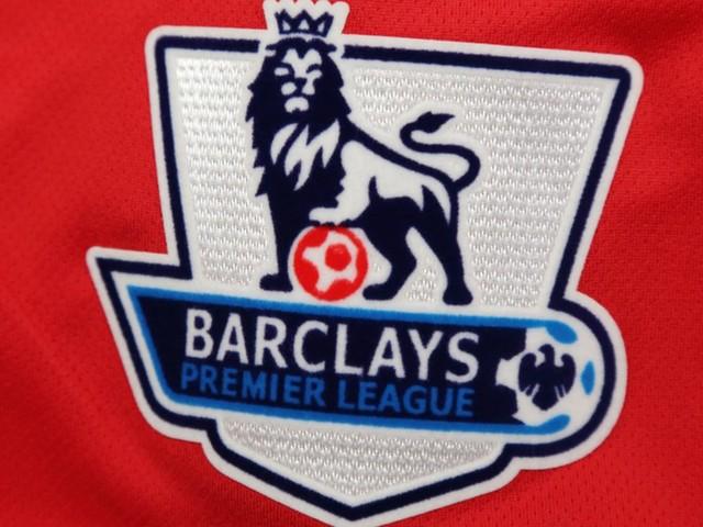Fußball heute Premier League im Live-Stream online sehen: Liverpool und Manchester City, wer wird Meister?