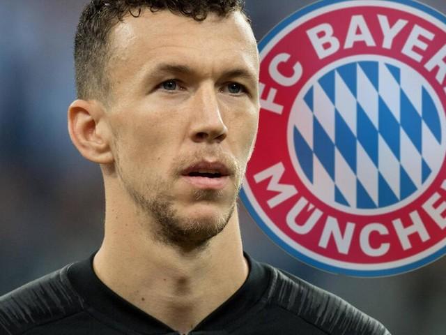 Ivan Perisic zum FC Bayern: Die A-Lösung für Niko Kovac