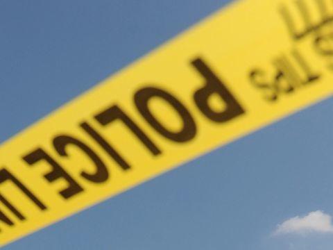 Indianapolis: Mindestens acht Tote nach Schüssen in Fedex-Lager