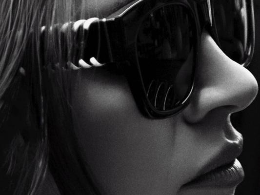 """Deutscher Trailer zum biografischen Drama """"Molly`s Game"""""""