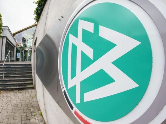 Rufe nach vorgezogenem DFB-Bundestag werden lauter