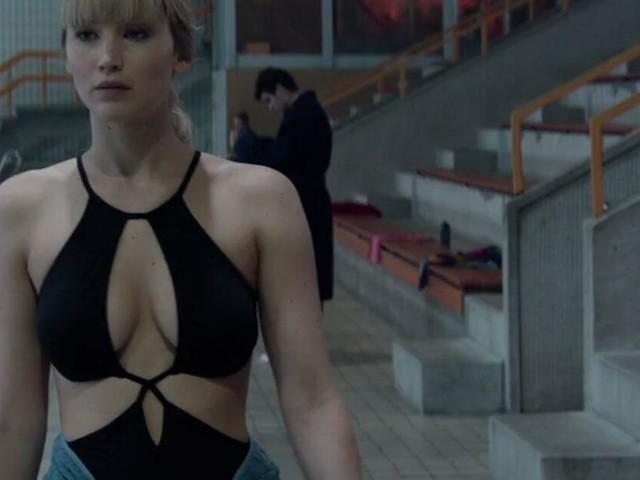 "Trailer zu ""Red Sparrow"": Jennifer Lawrence in Bestform"