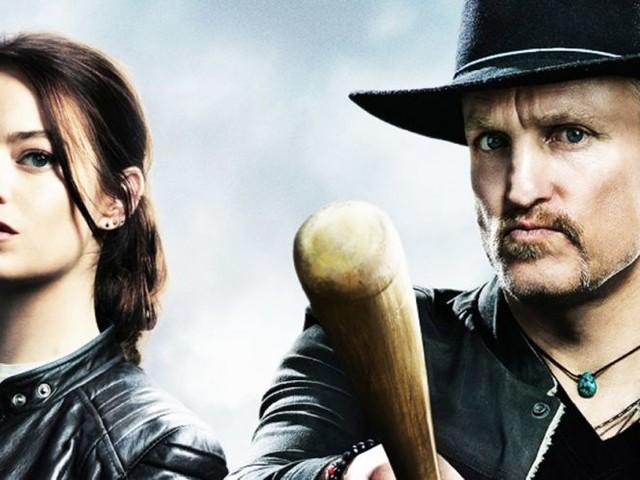 """""""Zombieland 2"""": Im ersten deutschen Trailer ist die Untoten-Hölle los!"""