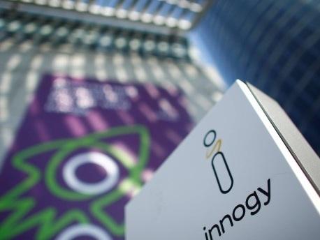 Innogy gibt nach: Einigung mit RWE und Eon bei Zerschlagung