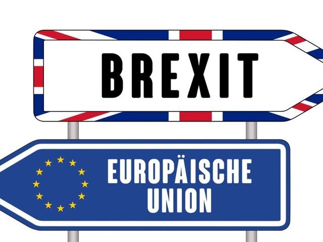 Analyse: Zölle auf Importe aus EU seit Brexit um 42 Prozent gestiegen