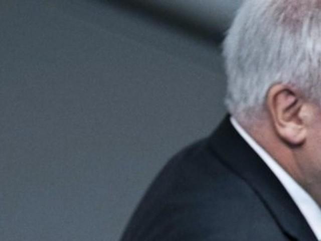 Sichere Herkunftsstaaten: Das bewirkt das Votum des Bundestages