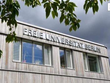 Berliner Hochschulen planen Präsenzlehre im Wintersemester