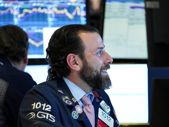 Börsen unbeeindruckt: Warum steigen Aktienkurse trotz Inflation?