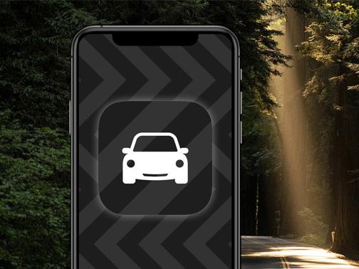 TomTom Go-Navigation: Mit Code drei Monate kostenlos