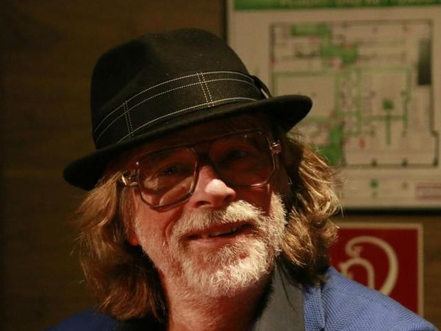 Helge Schneider: Er geht trotz Corona auf Tour