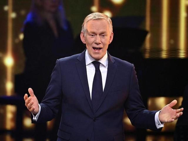 Moderator: Kerner schaut privat kaum Quizsendungen im Fernsehen